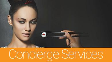 button-concierge-services-b