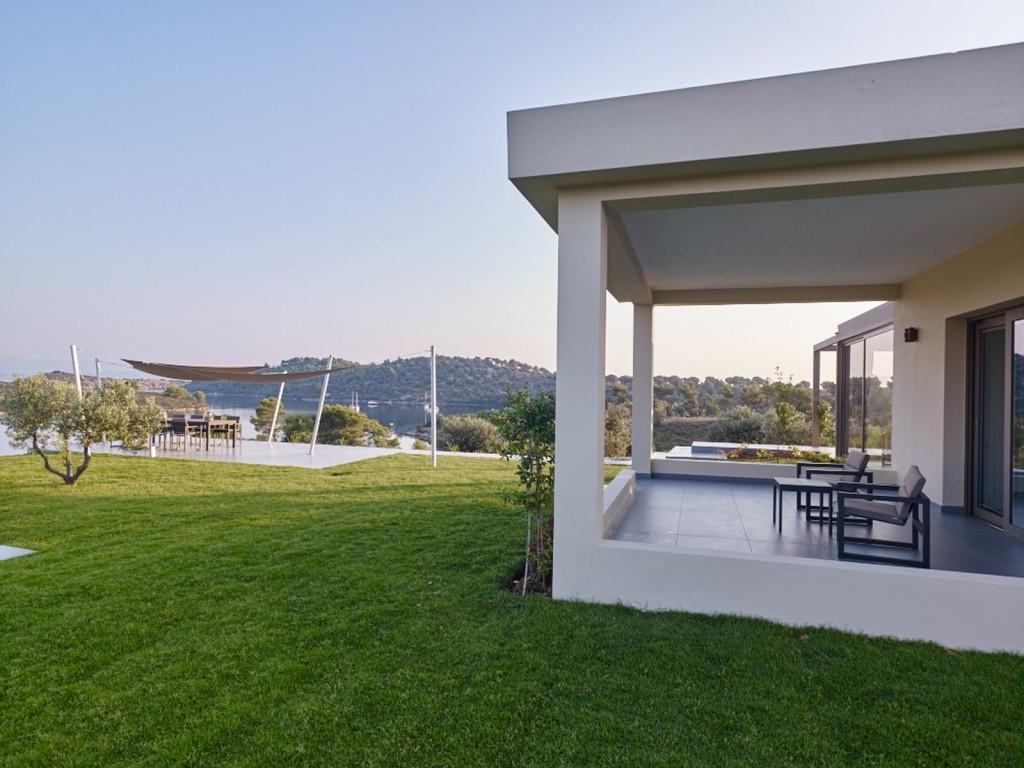 Treasure Island Villas For Rent