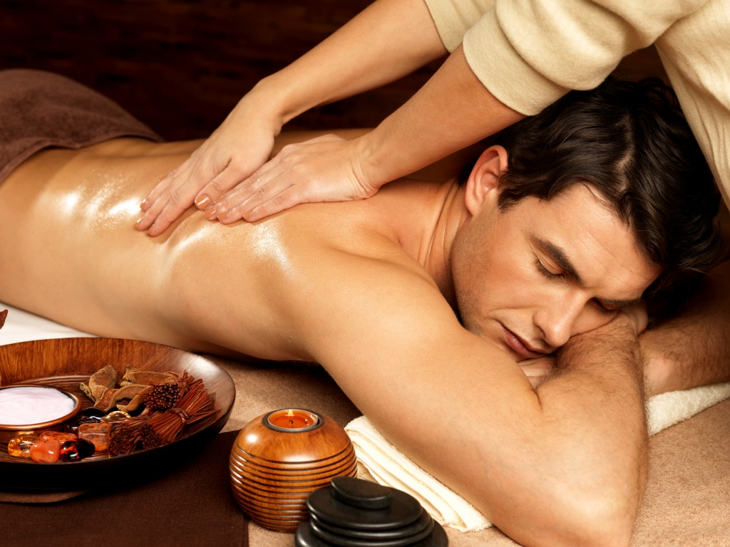 svenska porrsidor massage gävle